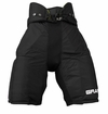 Graf G300 Sr. Ice Hockey Pants