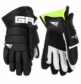 Graf G5 Jr. Hockey Gloves