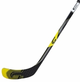 Graf G5 Sr. Hockey Stick