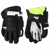 Graf G5 Yth. Hockey Gloves