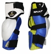 Graf G500 Jr. Elbow Pads '10 Model