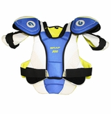 Graf G500 Jr. Shoulder Pads '10 Model