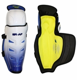 Graf G500 Sr. Shin Guards '10 Model