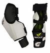 Graf G700 Jr. Elbow Pads