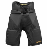 Graf G700 Jr. Ice Hockey Pants