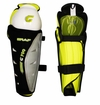 Graf G700 Jr. Shin Guards