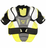 Graf G700 Jr. Shoulder Pads