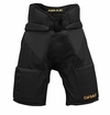 Graf G700 Sr. Ice Hockey Pants