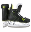 Graf G735 Overload Jr. Ice Hockey Skates