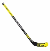 Graf G75 Composite Mini Hockey Stick