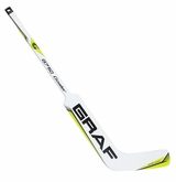 Graf G750 Goaler Mini Composite Goalie Stick