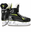 Graf G8035 Sr. Ice Hockey Skates - 85 Flex