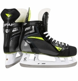 Graf G8035 Sr. Ice Hockey Skates - 75 Flex