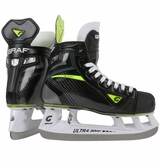 Graf G9035 Jr. Ice Hockey Skates
