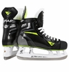 Graf G9035 Sr. Ice Hockey Skates - 85 Flex