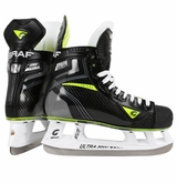 Graf G9035 Sr. Ice Hockey Skates - 75 Flex