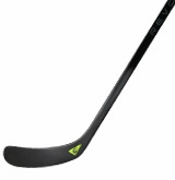 Graf G95 Revolt Yth. Hockey Stick