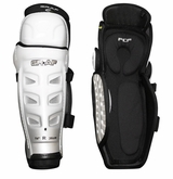 Graf GS Jr. Shin Guards