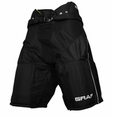 Graf GS Sr. Ice Hockey Pants