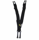 Graf Hockey Suspenders