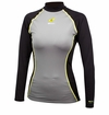 Graf Performance Women's Tight Fit Longsleeve Shirt