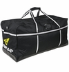 Graf Pro Duffle 35in. Equipment Bag