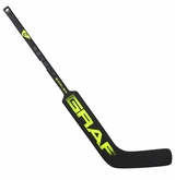 Graf Revolt Composite Mini Goalie Stick