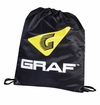 Graf Sr. Drawstring Bag