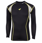 Graf Sr. Performance Tight Fit Long Sleeved Shirt