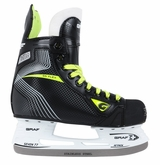 Graf Supra 1035 Jr. Ice Hockey Skates