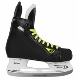 Graf Supra 135S Jr. Ice Hockey Skates