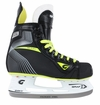 Graf Supra 3035 Jr. Ice Hockey Skates