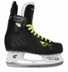 Graf Supra 335S Jr. Ice Hockey Skates