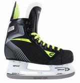 Graf Supra 35 Jr. Ice Hockey Skates