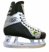 Graf Supra 502CW Jr. Ice Hockey Skates