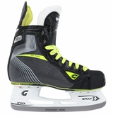 Graf Supra 5035 Jr. Ice Hockey Skates