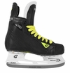 Graf Supra 535S Jr. Ice Hockey Skates