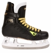 Graf Supra 703 Texalite Sr. Ice Hockey Skates