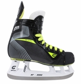 Graf Supra G7035 Jr. Ice Hockey Skates