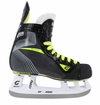 Graf Supra 7035 Jr. Ice Hockey Skates