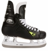 Graf Supra 705 Texalite Sr. Ice Hockey Skates