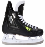 Graf Supra 709 Texalite Sr. Ice Hockey Skates