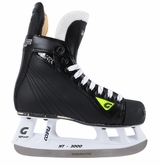 Graf Supra 735S Jr. Ice Hockey Skates