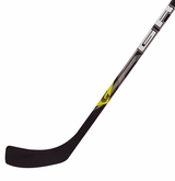 Graf Supra F35 Jr. ABS Hockey Stick