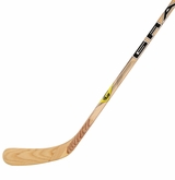 Graf Supra F65 Sr. Wood Hockey Stick