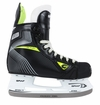 Graf Supra G1035 Jr. Ice Hockey Skates