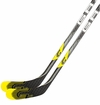 Graf Supra G15 Jr. Composite Hockey Stick - 2 Pack