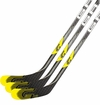 Graf Supra G15 Jr. Composite Hockey Stick - 3 Pack