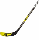 Graf Supra G15 Jr. Composite Hockey Stick