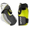 Graf Supra G15 Jr. Elbow Pads